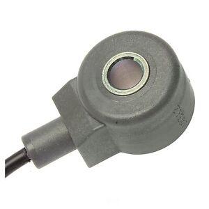 Ignition Knock (Detonation) Sensor Original Eng Mgmt KS39