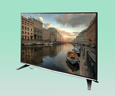 LG 50UH635V, LED Fernseher, 126 cm (50 Zoll), 2160p (4K Ultra HD), Smart-TV