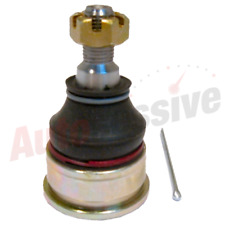 HONDA CIVIC 1.4 1.6 1.7C 02/2001-12/2005 LOWER BALL JOINT Front Near Side