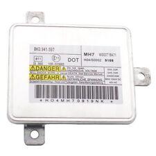 D3S Xenon HID Headlight Ballast Control Unit Module fits Audi Q5 Q7 8K0941597