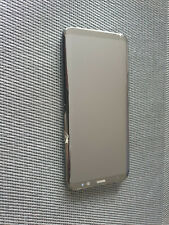 Samsung Galaxy S8  - 64GB  (Unlocked) Cracked Front Screen - Working Perfec