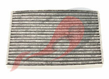 2004-2019 Corvette XLR GM Cabin Air Filter 15861929