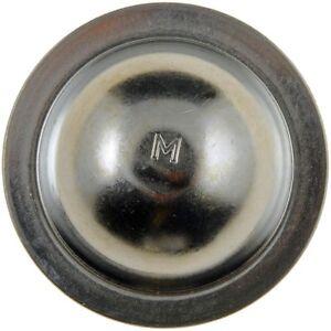 Wheel Bearing Dust Cap Front Dorman 618-102