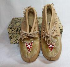04239c68072aa Children's Vintage Shoes in Gender:Boys, Decade:1960s   eBay
