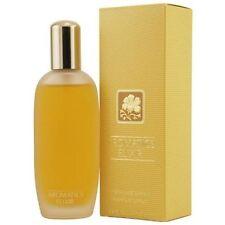 Aromatics Elixir By Clinique 100ml Pars Womens Perfume