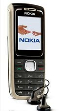 Teléfono Móvil Original Nokia 1650 Dualbanda 2G Gsm Desbloqueado Teléfono Celular 900/1800