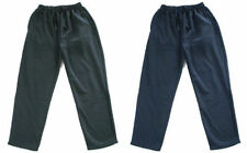 Unbranded Casual Pants for Men
