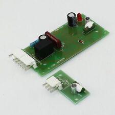 Refrigerator Control Board Whirlpool 4389102 W10757851 AP5956767 W10290817