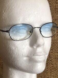 GUCCI Authentic Reading Glasses Bifocal Lenses