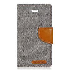 Handyhüllen & -taschen in Grau für Huawei