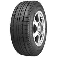 TYRE NANKANG SL 6 225 75 R16C 121/120R WINTER TL M+S 3PMSF FOR LIGHT TRUCK