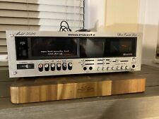 Vintage Marantz 5020 Stereo Cassette Deck. Excellent condition, working well!