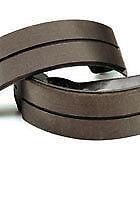 Vauxhall Zafira Zapatos de freno trasero Mintex 99 - >