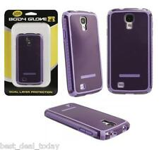 OEM Body Glove Tactic Case Cover For Samsung Galaxy S4 S-4 IV Siv Lave