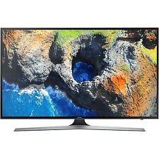 """Samsung UE43MU6179 108 cm (43"""") LCD-TV mit LED-Technik schwarz"""