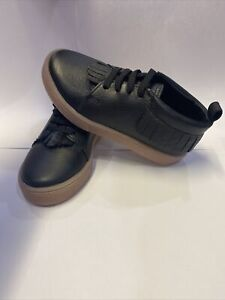 FRESHLY PICKED BRAND NEW SNEAKERS TODDLER SIZE 10