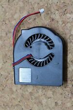 Lüfter für Lenovo ThinkPad T410 T410i Kühler Cooler Fan inkl. Wärmeleitpaste