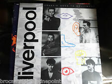 LIVERPOOL  FRANKIE GOES TO HOLLYWOOD 207896