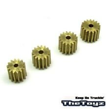 Losi Micro SCT Rally T DT Pinion 14T 15T 16T 17T Gear Set TOYZ 78.