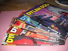 DYLAN DOG numero 157 ORIGINALE prima edizione