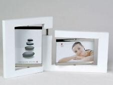 Cadre photo en bois pour la décoration intérieure de la maison 10x15