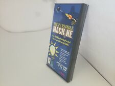 NEW MINT Factory Sealed The Incredible Machine for the 3DO Console  O28