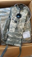 CamelBack Hydration Pack with Bladder