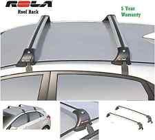 Racks For Hyundai Elantra Ebay