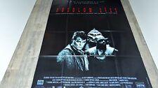 ABSOLOM 2022   ! affiche cinema