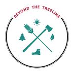 Beyond the Treeline
