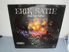 33 Tours - Erik Satie Vol.1