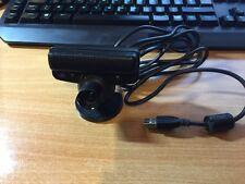 Playstation 3 Eye Toy Camera
