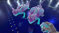 ARK SURVIVAL EVOLVED XBOX ONE PVE X1 Fert Glowtail Egg [CLONE]