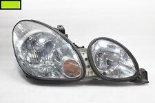Lexus GS300 Front Right Headlight For right Hand Drive (RHD) Cars 99226-81017