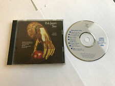 Bob James – Two Tappan Zee RARE VACM 2003 – JEWEL CASE VERSION NR MINT CD