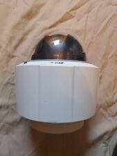Axis Q6042 Ptz Dome Indoor Network Camera 0558 001 01