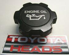 Toyota Celica MK5 ST182 Gen5 - Factory Engine Oil Filler Cap