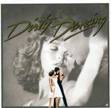 ULTIMATE DIRTY DANCING SOUNDTRACK REMASTERED CD NEW
