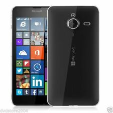 Custodie preformate/Copertine Per Nokia XL in plastica per cellulari e palmari