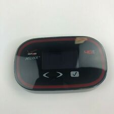 Verizon Wireless Jetpack MiFi 5510L 4G LTE Mobile Hotspot Modem