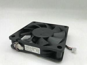 1 PCS ADDA Fan AD0612LX-H93 12V 0.13A For BenQ Ms614 MH680 W1070 Projector Fan