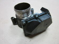 VW GOLF 6 VI PASSAT 2.0 THROTTLE DROSSELKLAPPE ACCELERATORE 03L128063E