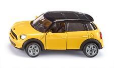 Siku 1454 - SUV MINI Countryman Diecast Combine Postage possible