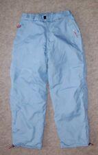 Pantalon/Surpantalon Homme Hiver Ski Montagne ANAPURNA, Taille L --- (PSA_213)