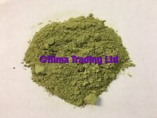 100g PURE ORGANIC NEEM LEAF LEAVES POWDER GRADE A QUALITY PRODUCT FREE P&P