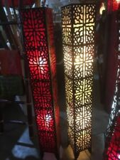 Moroccan Home Lighting & Fans Floor Lamps