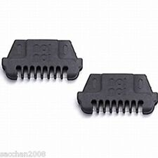 YAMAN NO! NO! Hair Replacement Wide Chip×2 SA196W from Japan