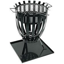 Charcoal Medium LANDMANN Barbecues