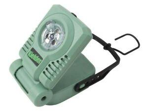 Kielder KWT-006-06 18V Professional Work Light