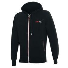 Zero Rh ZeroRh+ Corporate Hoody Sweatshirt S
